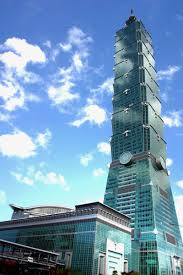 Taipei 101 Floor Plan by Interview With Taipei 101 Newsweek U0027s U201cone Of The Seven New