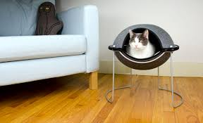 Post Modern Furniture by Modern Cat Furniture Image The Modern Cat Furniture U2013 Furniture