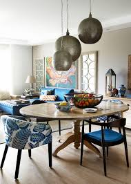 Small Spaces Living Small Space Living A Diminutive And Divine Home Home Beautiful