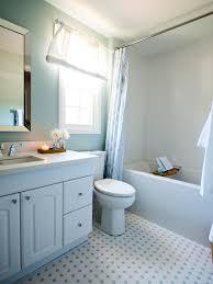 bathroom interesting mirrored vanity by robern for your bathroom