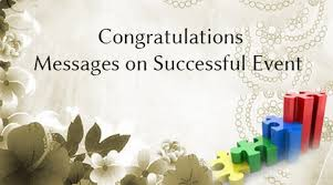 wedding wishes letter for best friend congratulations messages successful event jpg