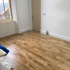 Laminate Flooring In Glasgow Ap Joiners 100 Feedback Carpenter U0026 Joiner Fencer Flooring