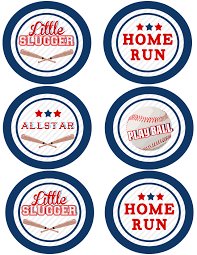 baseball wedding sayings baseball themed baby shower kit free walker