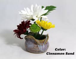 Ikebana Vase Ikebana Mini Flower Pin Vases