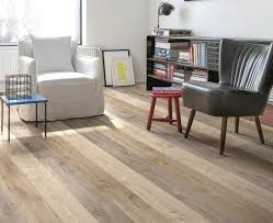 mix match and your floors unique floor xpert