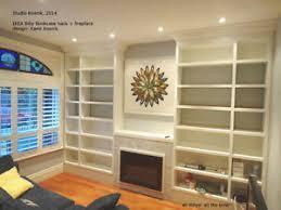 Custom Living Room Cabinets Toronto Custom Bookcases Services In Toronto Gta Kijiji Classifieds