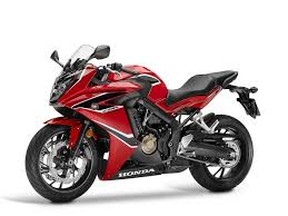cbr bike price in india 2017 honda cbr650f launched in india price engine specs features