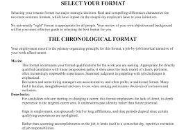 Define Chronological Resume Great Html Resume Definition Tags Resume Definition Resume