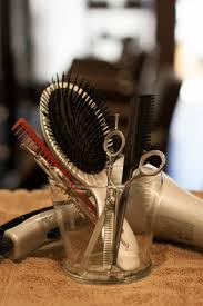 a touch of class salon hair and nail salon services in durham nc