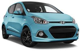teal car vehicle leasing arval uk