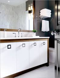 Bathroom Towel Racks And Shelves by Bathroom Wall Shelf Designs In Simple And Unique Options The New