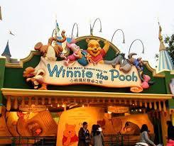 desain kamar winnie the pooh 5 alasan harus ke hong kong almost wonderland