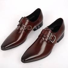 chaussures homme mariage http www modanie fr chaussures homme mariage bout pointu