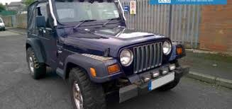 jeep road parts uk jeep wrangler archives chrysler breakers