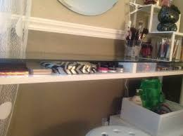 Dressing Room Interior Design Ideas Maximizing Small Dressing Room Spaces With Perfume And Makeup