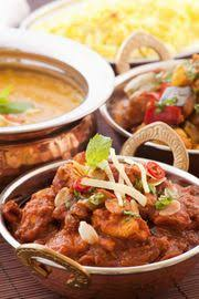 cuisine indon駸ienne cuisine indienne