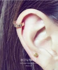 earring helix 20g tiny hoop earrings helix cartilage earring stainless steel