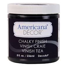 chalked paint furniture u0026 wood paint the home depot
