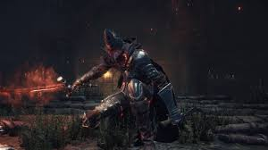 abyss watchers dark souls wiki fandom powered by wikia