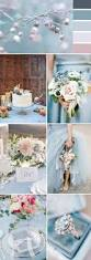 Popular Colors For 2017 Best 25 August Wedding Colors Ideas On Pinterest Fall Wedding