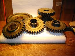 used lexus for sale vancouver island for sale 1971 fj40 used oem 3 speed transfer case gear set