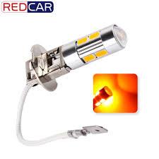 lexus rx300 tail light bulb replacement popular lexus bulbs buy cheap lexus bulbs lots from china lexus