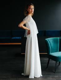 robe mariã e sur mesure collection 3 mathilde création de robes de mariée sur