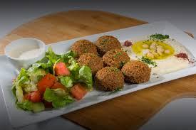 Dawali Mediterranean Kitchen Chicago Il - dawali mediterranean kitchen