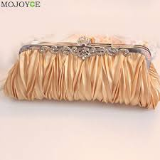 online get cheap cocktail purses aliexpress com alibaba group