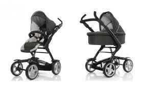 abc design 4 tec универсальная коляска abc design 4 tec б у abc design купить