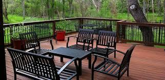 Austin Decks And Patios All Seasons Deck And Gazebos Austin And Leander Texas