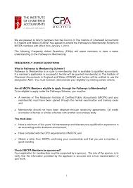 cpa resume best accountant resume lofty ideas accountant resume exles 6