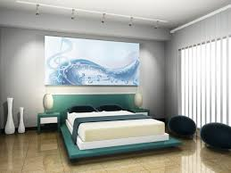 Modern Small Bedroom Designs - Modern small bedroom design