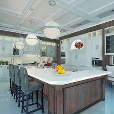 custom kitchen cabinets ta los angeles custom kitchen cabinets kitchen remodeling