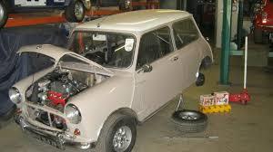parts for classic minis u0026 restoration