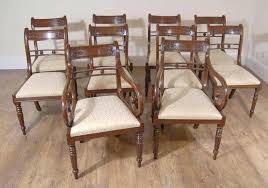 Oak Dining Room Chair Dining Chairs Style Dining Chairs Dining Room