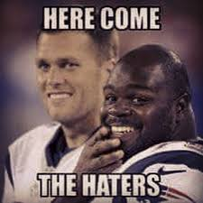 Brady Memes - tom brady memes 14 550纓550