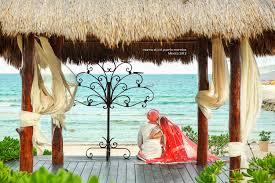 destination wedding photography mexico weddings destination east indian wedding photography