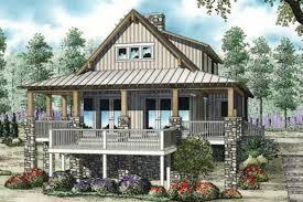 Farm Style House by Farmhouse Style House Plan 3 Beds 2 50 Baths 2206 Sq Ft Plan 17