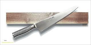 meilleur couteau de cuisine set couteau de cuisine set de 9 couteaux de cuisine ergonomique pour