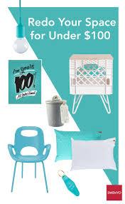 25 best teen bedroom ideas for girls teal ideas on pinterest