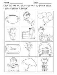 1st grade social studies worksheets the world is our classroom