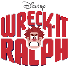 wreck ralph crossover wiki fandom powered wikia
