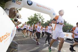 Asa Bad Driburg Racemappr Discover Your Next Challenge