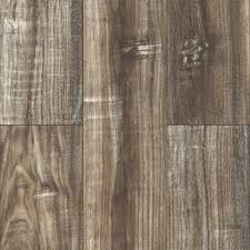 Hand Scraped Laminate Flooring Sale Supreme Click U0026 Kingsmill Floorinig Products