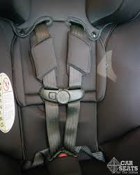 maxi cosi vello 65 review car seats for the littles