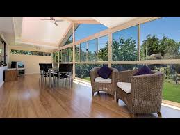 spanline home additions patio builders 134 princes hwy south