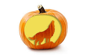 download pumpkin carving stencils from wwf world wildlife fund