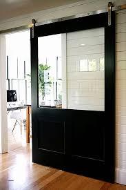verre pour porte de cuisine porte d entrée pour meuble rangement beau meuble cuisine haut porte