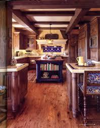 spanish style kitchen tiles kitchen cabinets